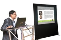 Dr. Rohit Shah