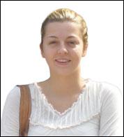 Holly McGuffin - Alopecia Areata Specialist in USA