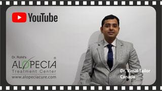 Dr. Vimal Tailor