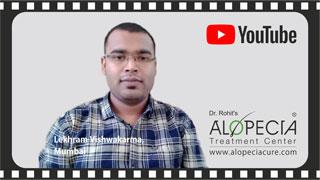 Lekhram Vishwakarma