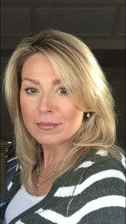 Karin Darella