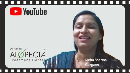 Meha Sharma